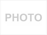 Фото  1 Шкафи-купе 122141